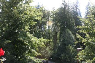 """Photo 25: 411 1199 WESTWOOD Street in Coquitlam: North Coquitlam Condo for sale in """"LAKESIDE TERRACE"""" : MLS®# V842166"""