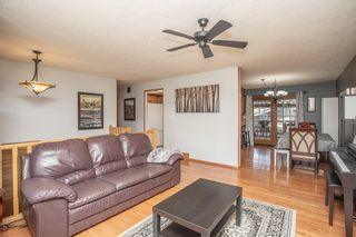 Photo 4: 5320 36a Street: Innisfail Detached for sale : MLS®# A1116076