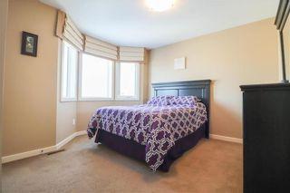 Photo 29: 168 Reg Wyatt Way in Winnipeg: Harbour View South Residential for sale (3J)  : MLS®# 202103161