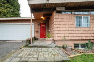 Photo 3: 21053 47 Avenue in Langley: Brookswood Langley House for sale : MLS®# R2625588