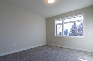 Photo 30: 6208 106 Avenue in Edmonton: Zone 19 House for sale : MLS®# E4234562