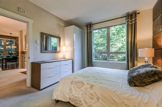 Photo 18: 121 1111 27TH STREET in North Vancouver: Lynn Valley Home for sale ()  : MLS®# R2208854