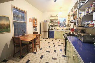 Photo 8: 1017 E 13TH Avenue in Vancouver: Mount Pleasant VE House for sale (Vancouver East)  : MLS®# R2426975