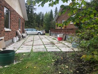 Photo 4: 42072 Mile 86N in RM of Brokenhead: House for sale