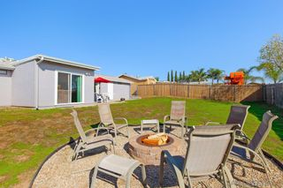 Photo 28: SANTEE House for sale : 3 bedrooms : 9433 Doheny Road