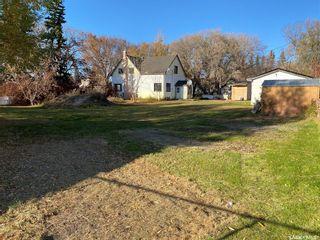 Photo 16: 506 3rd Street West in Wilkie: Residential for sale : MLS®# SK830660