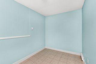 "Photo 18: 415 12248 224 Street in Maple Ridge: East Central Condo for sale in ""URBANO"" : MLS®# R2561891"
