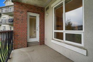 Photo 8: 219 6315 135 Avenue in Edmonton: Zone 02 Condo for sale : MLS®# E4260280
