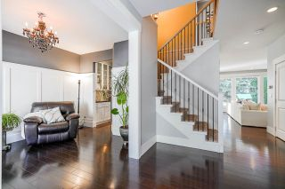 """Photo 20: 2327 CAMERON Crescent in Abbotsford: Abbotsford East House for sale in """"DEERWOOD ESTATES"""" : MLS®# R2531839"""