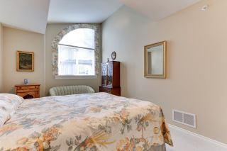 """Photo 23: 42 678 CITADEL Drive in Port Coquitlam: Citadel PQ Townhouse for sale in """"Citadel Heights"""" : MLS®# R2531098"""