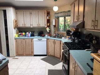 Photo 5: 1606 YMCA Road in Gibsons: Gibsons & Area House for sale (Sunshine Coast)  : MLS®# R2449220