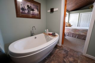 Photo 31: 80046 Road 66 in Gladstone: House for sale : MLS®# 202117361