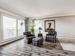 Photo 5: 704 235 15 Avenue SW in Calgary: Beltline Apartment for sale : MLS®# A1066425