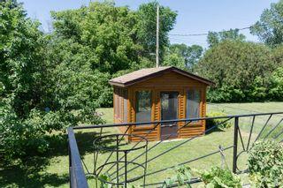 Photo 43: 21 Peters Street in Portage la Prairie RM: House for sale : MLS®# 202115270