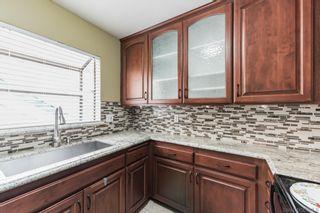 Photo 6: NORTH PARK Condo for sale : 2 bedrooms : 3988 Iowa #9 in San Diego