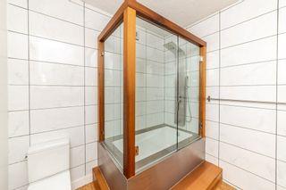 Photo 39: 101 10728 82 Avenue NW in Edmonton: Zone 15 Condo for sale : MLS®# E4236741