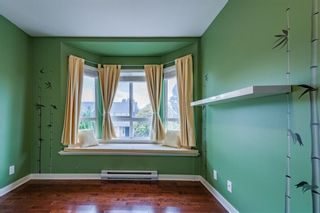 """Photo 14: 143 DOCKSIDE Court in New Westminster: Queensborough House for sale in """"THOMPSON LANDING"""" : MLS®# R2330315"""