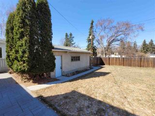 Photo 6: 7616 89 Avenue in Edmonton: Zone 18 House for sale : MLS®# E4238909