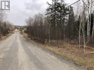 Photo 2: 1252 Dryden Rd E Unit# LOT A in Wahnapitae: Vacant Land for sale : MLS®# 2094595