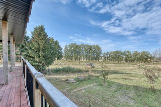 Photo 14: 242047 Township Road 262: Rural Wheatland County Detached for sale : MLS®# A1036253