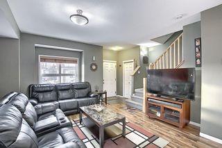 Photo 6: 5107 111 Tarawood Lane NE in Calgary: Taradale Row/Townhouse for sale : MLS®# A1071290