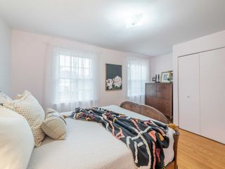 Photo 20: 6 Earswick Dr in Toronto: Guildwood Freehold for sale (Toronto E08)  : MLS®# E5351452