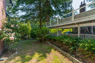 """Photo 25: 6825 HYCROFT Road in West Vancouver: Whytecliff House for sale in """"Whytecliff"""" : MLS®# R2604237"""