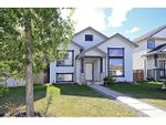 Property Photo: 1357 SOMERSIDE DR SW in CALGARY