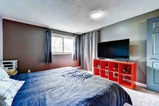 Photo 15: 1 6144 Bowness Road NW in Calgary: Bowness Row/Townhouse for sale : MLS®# A1077373