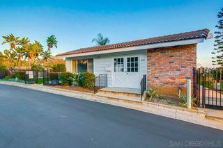 Photo 37: LA MESA House for sale : 4 bedrooms : 9187 Grossmont Blvd