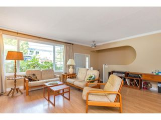 Photo 6: 33270 BROWN Crescent in Mission: Mission BC House for sale : MLS®# R2617562