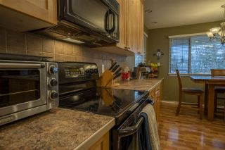 Photo 7: 7327 IMPERIAL Crescent in Prince George: Lower College House for sale (PG City South (Zone 74))  : MLS®# R2421023