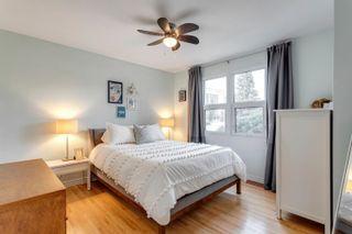 Photo 15: 14039 109B Avenue in Edmonton: Zone 07 House for sale : MLS®# E4266419