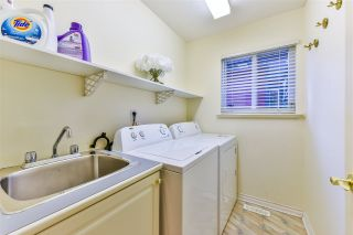 Photo 20: 1990 MACKAY Avenue in North Vancouver: Pemberton Heights House for sale : MLS®# R2345091