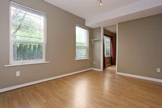 Photo 16: 23712 DEWDNEY TRUNK Road in Maple Ridge: Cottonwood MR House for sale : MLS®# R2081362
