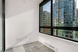 """Photo 17: 504 1003 BURNABY Street in Vancouver: West End VW Condo for sale in """"MILANO"""" (Vancouver West)  : MLS®# R2623548"""