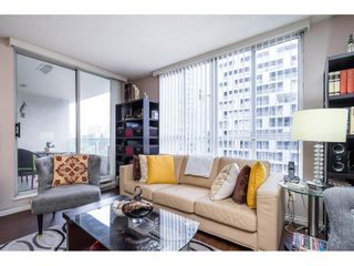 """Photo 18: 1110 1500 HOWE Street in Vancouver: Yaletown Condo for sale in """"DISCOVERY"""" (Vancouver West)  : MLS®# R2624044"""