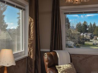 Photo 43: 1610 Kingsley Crt in COMOX: CV Comox (Town of) House for sale (Comox Valley)  : MLS®# 835825