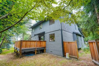 Photo 37: 10094 156B Street in Surrey: Guildford House for sale (North Surrey)  : MLS®# R2617142