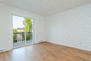 """Photo 7: 14 8438 207A Street in Langley: Willoughby Heights Townhouse for sale in """"YORK BY Mosaic"""" : MLS®# R2494521"""