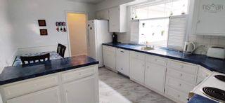 Photo 10: 42 Churchill Drive in Sydney: 201-Sydney Residential for sale (Cape Breton)  : MLS®# 202125677