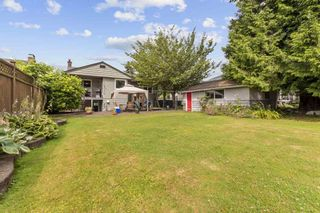 "Photo 33: 972 BALBIRNIE Boulevard in Port Moody: Glenayre House for sale in ""Glenayre"" : MLS®# R2504269"