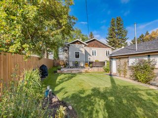Photo 50: 3414 2 Street NW in Calgary: Highland Park Detached for sale : MLS®# A1079968