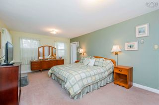 Photo 9: 28 McLean Street in Truro: 104-Truro/Bible Hill/Brookfield Residential for sale (Northern Region)  : MLS®# 202124994