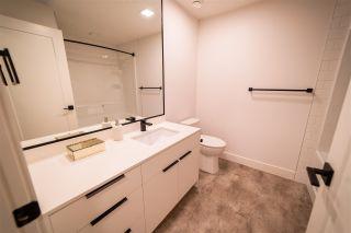 Photo 43: 4420 SUZANNA Crescent in Edmonton: Zone 53 House for sale : MLS®# E4234712