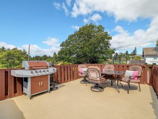 Photo 20: 4024 Carey Rd in : SW Marigold House for sale (Saanich West)  : MLS®# 876555