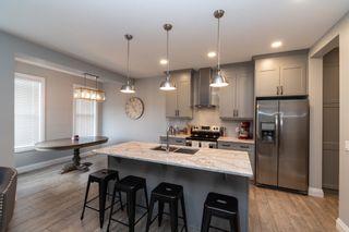 Photo 30: 94 ASTORIA Crescent: Devon House Half Duplex for sale : MLS®# E4265548