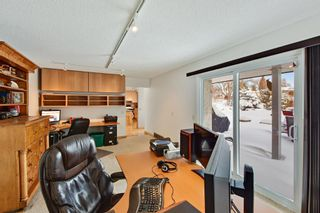 Photo 16: 24 Dalrymple Green NW in Calgary: Dalhousie Detached for sale : MLS®# A1055629