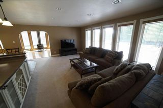 Photo 3: 200 Winder Road in Onanole: R36 Residential for sale (R36 - Beautiful Plains)  : MLS®# 202116707