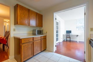 """Photo 15: 31 7540 ABERCROMBIE Drive in Richmond: Brighouse South Townhouse for sale in """"NEWPORT TERRACE"""" : MLS®# R2593819"""